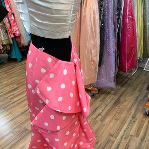 Sherri Hill Dresses - formal dress